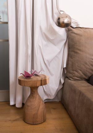 זוג עגורים לעיצוב הבית בגוונים של בורדו ולבן ובהדפסי בדים נוספים לבחירה. מתנה לבית חדש, מתנה לחג מורן אלחלל אוריגמי בד